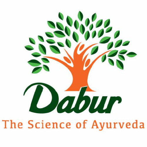 Get Dabur Almond Hair Oil For Free