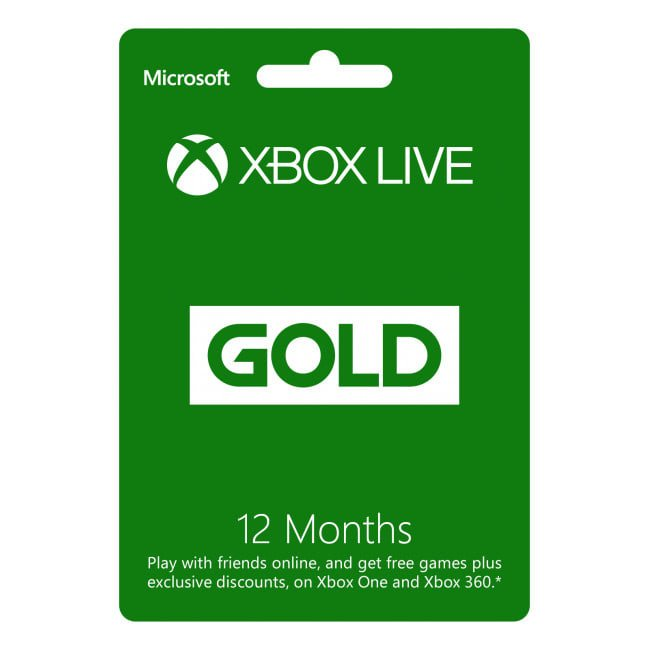 free-xbox-live-gold-codes-from-microsoft