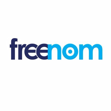 Get Domain Name For Free Of Cost
