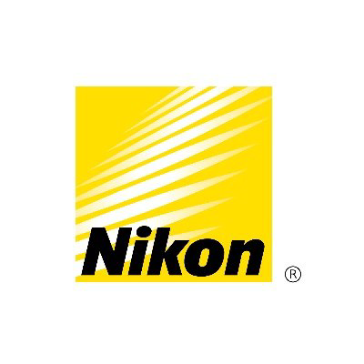 Nikon School Online – Stream every class for free.