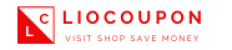 LioCoupon