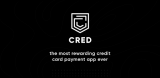 Get rewards on paying credit card bill – Cred App