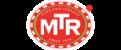 MTR food